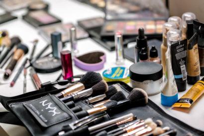 visagistin-berlin-hochzeit-makeup-haare-styling-makeuphairartist-01.jpg