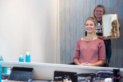 visagistin-berlin-hochzeit-makeup-haare-styling-makeuphairartist-04.jpg