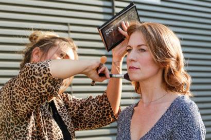 visagistin-berlin-hochzeit-makeup-haare-styling-makeuphairartist-05-1.jpg