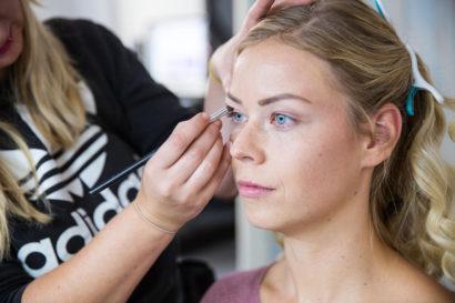 visagistin-berlin-hochzeit-makeup-haare-styling-makeuphairartist-09.jpg