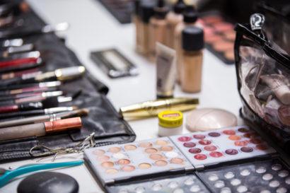 visagistin-berlin-hochzeit-makeup-haare-styling-makeuphairartist-12.jpg