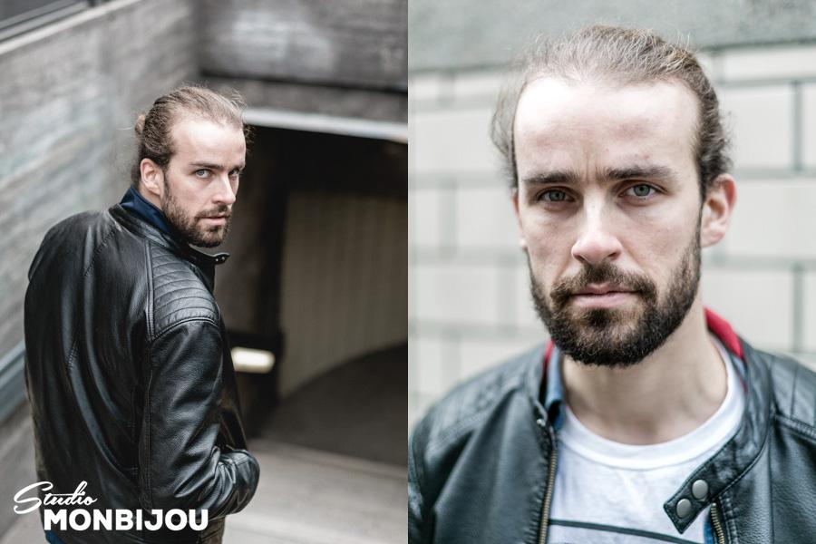 portrait-fotoshooting-berlin-onlocation-fotograf-fotostudio-tinder-paarship-lavoo-bsetcard-shooting-01.jpg