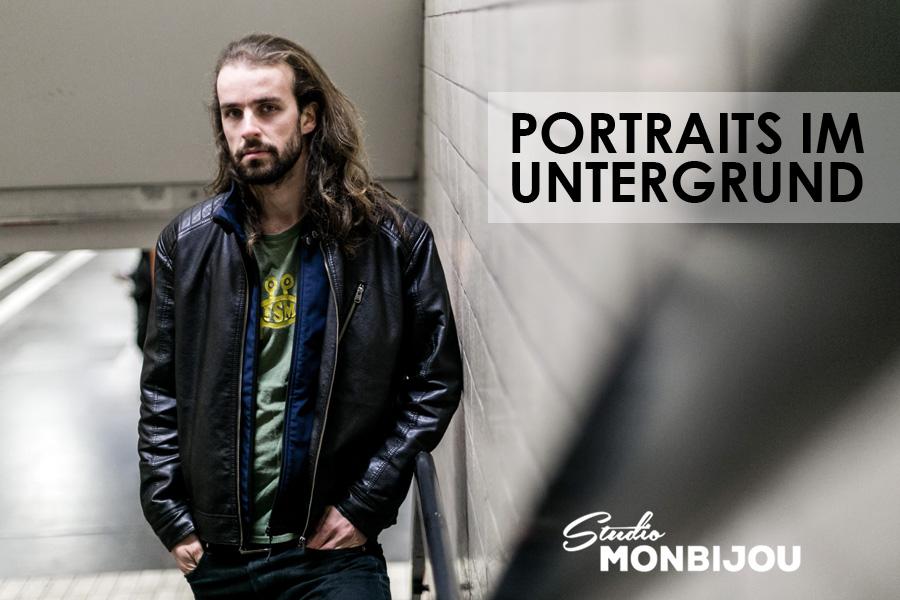 portrait-fotoshooting-berlin-onlocation-fotograf-fotostudio-tinder-paarship-lavoo-bsetcard-shooting-08.jpg