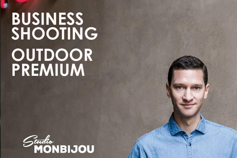 business-fotoshooting-berlin-corporate-outdoor-onlocation-01.jpg