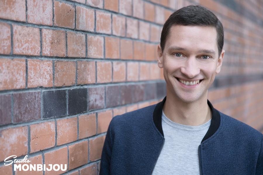business-fotoshooting-berlin-corporate-outdoor-onlocation-06.jpg