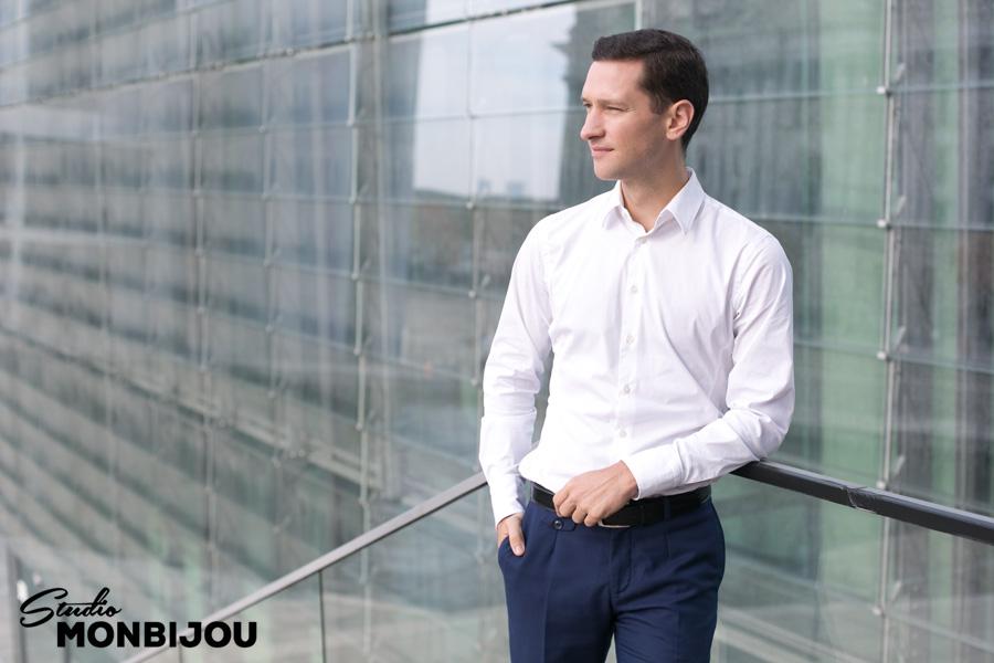 business-fotoshooting-berlin-corporate-outdoor-onlocation-10.jpg