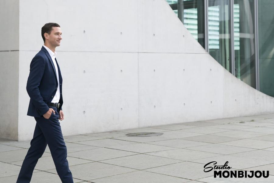 business-fotoshooting-berlin-corporate-outdoor-onlocation-12.jpg