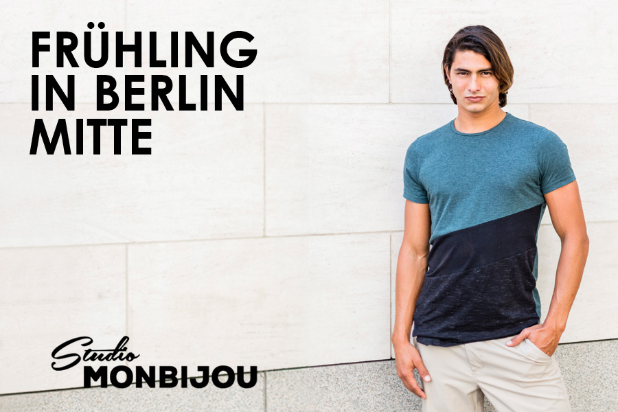 sedcard-setcard-shooting-fotoshooting-portraits-berlin-portraitfotoshooting-fotostudio-01.jpg