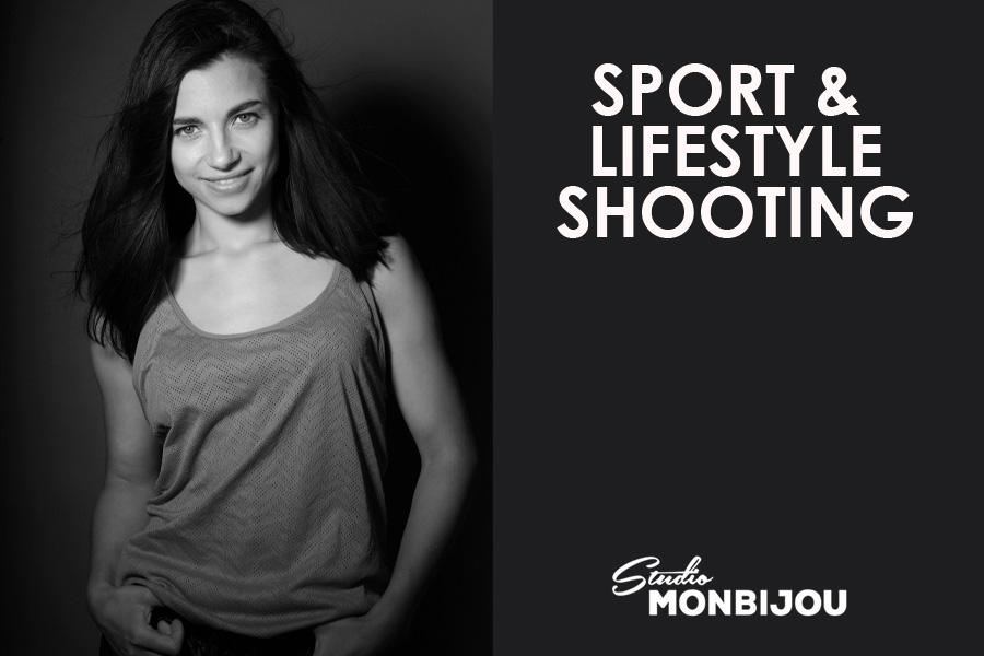 sportshooting-sportportraits-portraitshooting-sportbusiness-fotoshooting-fotostudio-berlin-privatcoach-fitnesstrainer-sportfotoshooting-privattrainer-bilder-10.jpg