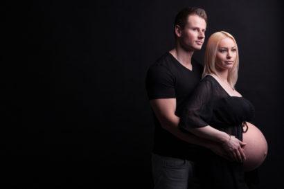 babybauch-shooting-berlin-partner-kind-bruder-schwester-fotostudio-04.jpg