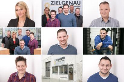 mitarbeiterportraits-berlin-fotostudio.jpg