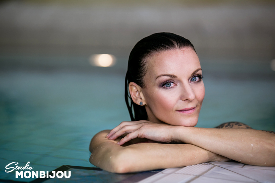 business-fotoshooting-berlin-corporate-location-spa-hotel-wellness-dittekotzian_07.jpg