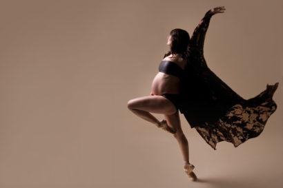 babybauch-ballerina-01.jpg