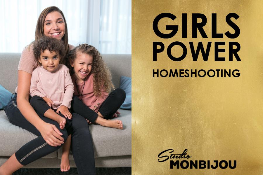 homeshooting-kinder-fotoshooting-wohnung-zuhause-berlin-fotograf-familie-fotostudio-01.jpg