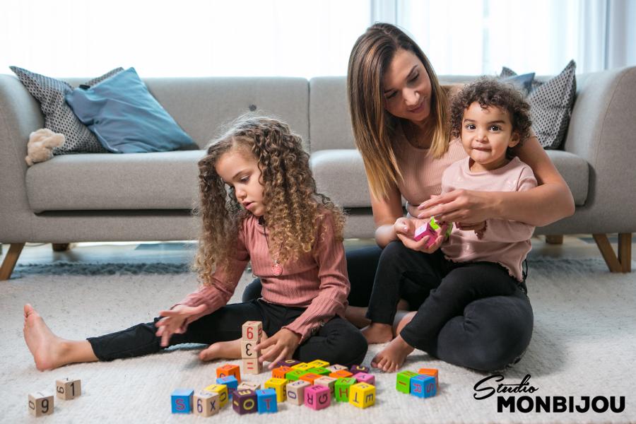 homeshooting-kinder-fotoshooting-wohnung-zuhause-berlin-fotograf-familie-fotostudio-11.jpg