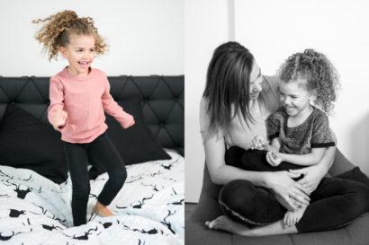 homeshooting-kindershooting-04.jpg
