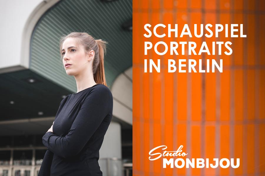 schauspielportraits-setcardshooting-actor-fotografie-model-agentur-casting-kleindarsteller-berlin-fotoshooting-fotostudio-fotograf-11.jpg