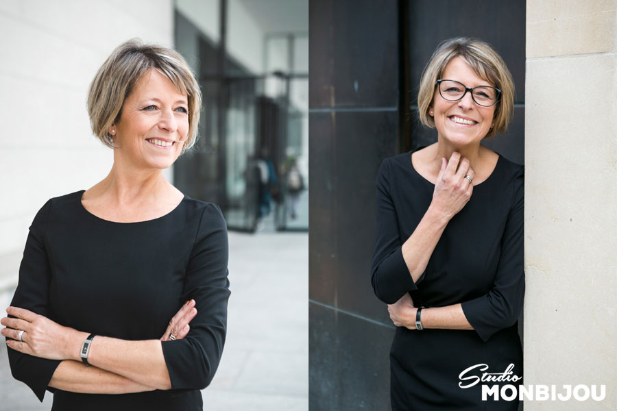 portraitsshooting_businessportraits_berlin_fotoshooting_premium_outdoor_location_fotostudio_draussen_fotografin_09-1.jpg