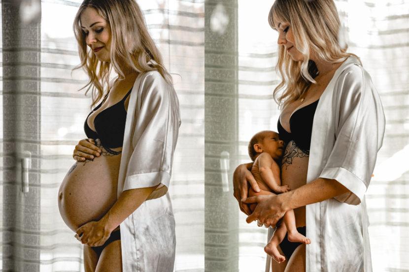 babybauch_homeshooting-berlin-fotograf-schwangerschaft-newborn-fotostudio.jpg