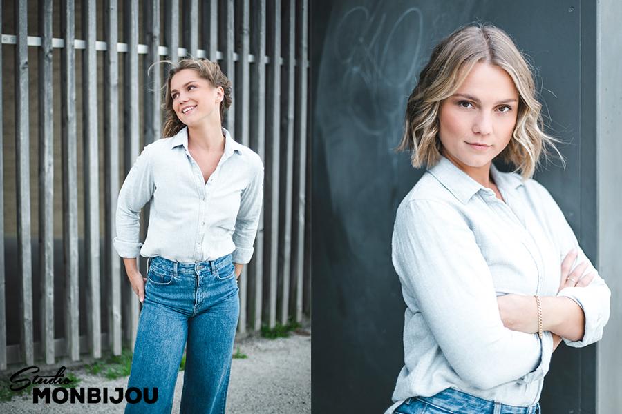 fotoshooting-lifestyle-imageportraits-portraits-berlin-fotostudio-fotograf-schauspielerportraits-actors-setcard-16.jpg