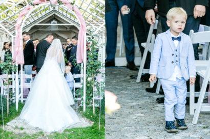 hochzeitfotoshooting-reportage-weddingphotography-berlin-fotografstandesamt-location-hochzeitsfeier-01.jpg