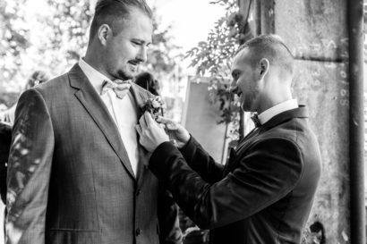 hochzeitfotoshooting-reportage-weddingphotography-berlin-fotografstandesamt-location-hochzeitsfeier-02.jpg