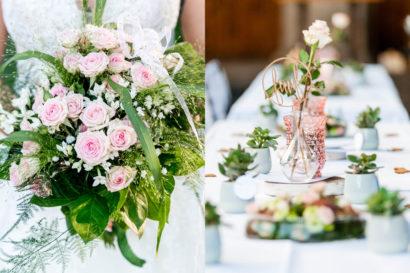 hochzeitfotoshooting-reportage-weddingphotography-berlin-fotografstandesamt-location-hochzeitsfeier-04.jpg