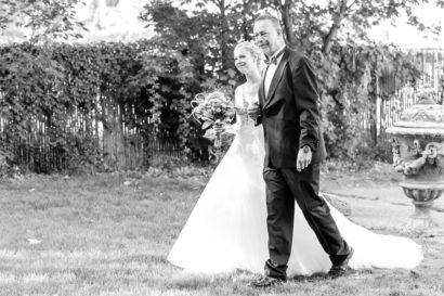 hochzeitfotoshooting-reportage-weddingphotography-berlin-fotografstandesamt-location-hochzeitsfeier-07.jpg