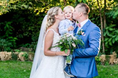 hochzeitfotoshooting-reportage-weddingphotography-berlin-fotografstandesamt-location-hochzeitsfeier-10.jpg