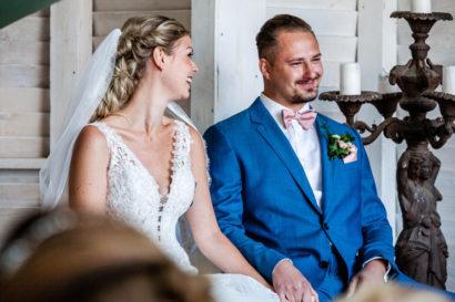 hochzeitfotoshooting-reportage-weddingphotography-berlin-fotografstandesamt-location-hochzeitsfeier-11.jpg