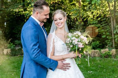 hochzeitfotoshooting-reportage-weddingphotography-berlin-fotografstandesamt-location-hochzeitsfeier-12.jpg