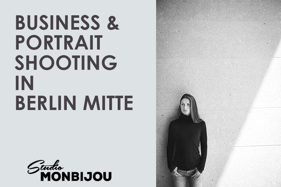 portraitfotoshooting-lifestyle-imageportraits-portraits-berlin-fotostudio-fotograf-schauspielerportraits-actors-setcard-01.jpg