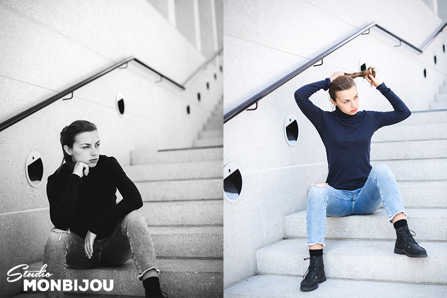 portraitfotoshooting-lifestyle-imageportraits-portraits-berlin-fotostudio-fotograf-schauspielerportraits-actors-setcard-05.jpg