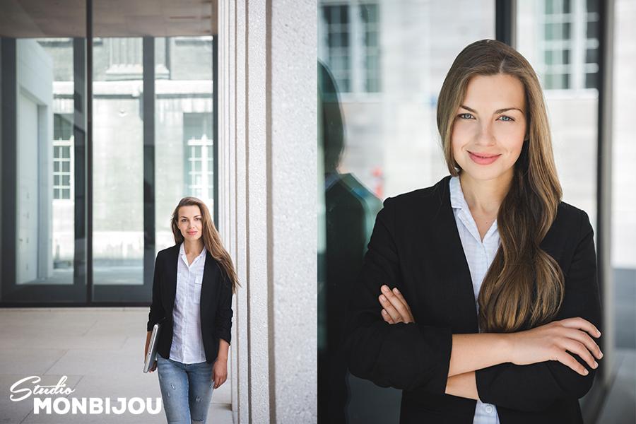portraitfotoshooting-lifestyle-imageportraits-portraits-berlin-fotostudio-fotograf-schauspielerportraits-actors-setcard-10.jpg