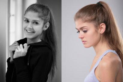 sportlerportraits-fotoshooting-berlin-fotograf-fotostudio-sponsorensuche-sportmodel-sportshooting-06.jpg