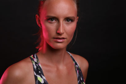 sportlerportraits-fotoshooting-berlin-fotograf-fotostudio-sponsorensuche-sportmodel-sportshooting-12.jpg