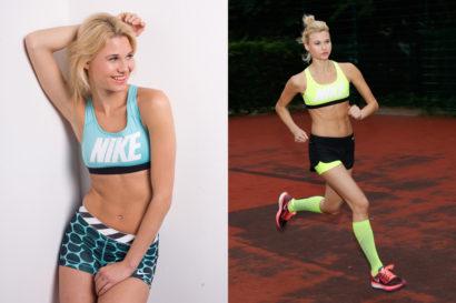 sportlerportraits-fotoshooting-berlin-fotograf-fotostudio-sponsorensuche-sportmodel-sportshooting-13.jpg