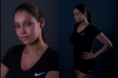 sportlerportraits-fotoshooting-berlin-fotograf-fotostudio-sponsorensuche-sportmodel-sportshooting-14.jpg