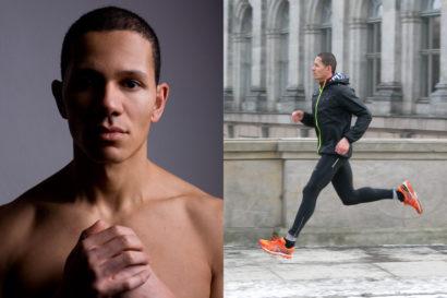 sportlerportraits-fotoshooting-berlin-fotograf-fotostudio-sponsorensuche-sportmodel-sportshooting-40.jpg