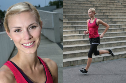 sportlerportraits-fotoshooting-berlin-fotograf-fotostudio-sponsorensuche-sportmodel-sportshooting-42.jpg