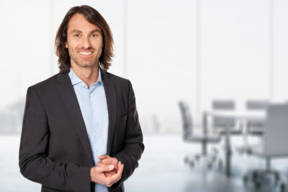 fotostudio-berlin-hintergrund-office-digital-greenscreen-buero-nachhinein-businessportrait-bewerbungsfotos-10.jpg