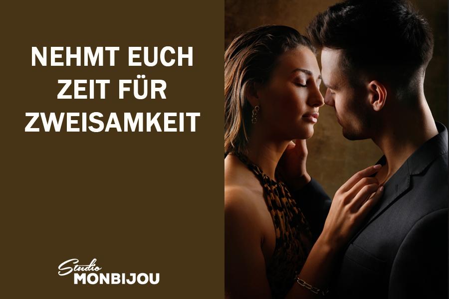paarfotoshooting_couple_fotoshooting_gutschein_geschenk_fotograf_berlin_fotostudio_00.jpg