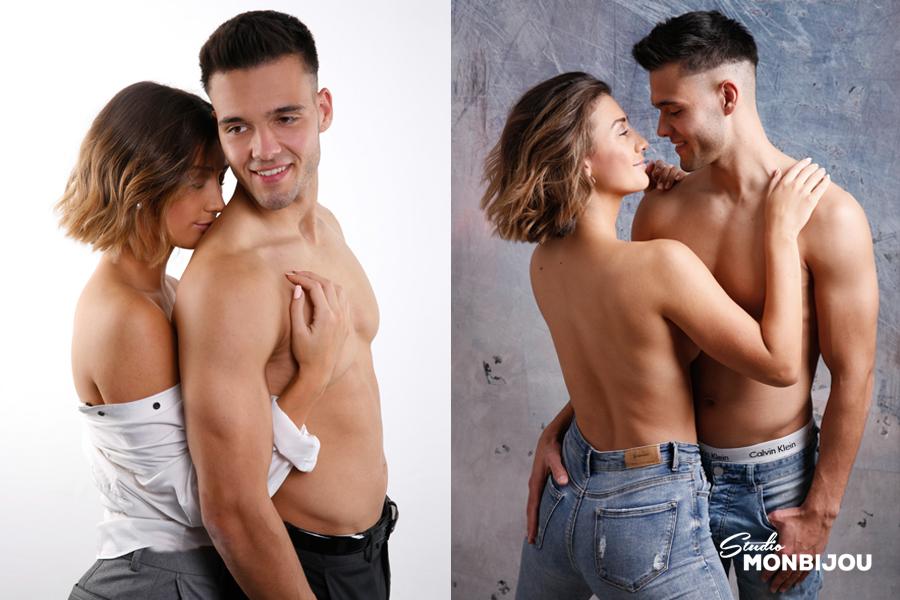paarfotoshooting_couple_fotoshooting_gutschein_geschenk_fotograf_berlin_fotostudio_13.jpg