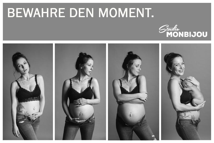 schwangerschafts_fotoshooting_babybauch_stadien_progression_berlin_01.jpg
