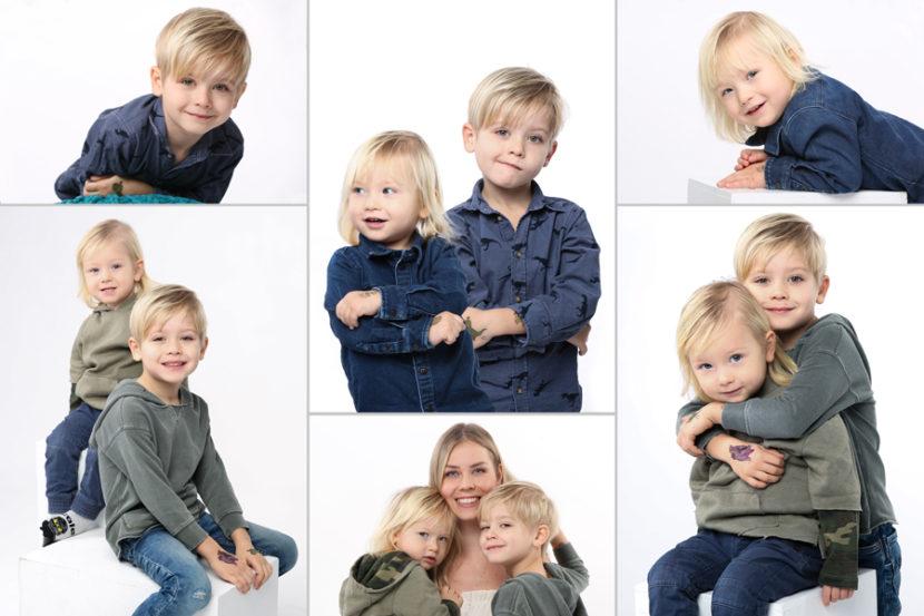 collage_web.jpg
