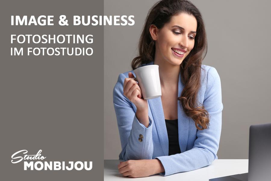 imagefotoshooting_businessfotografie_fotostudio_berlin_fotograf_schauspielerfotografie_01.jpg