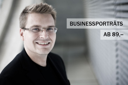 businessportraits berlin