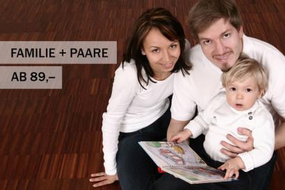startseite_familie