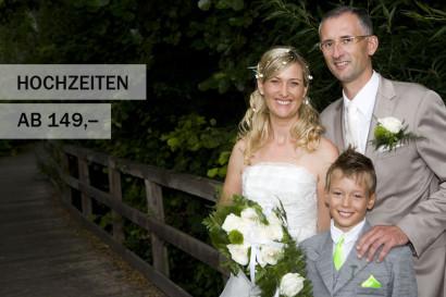 startseite_hochzeiten